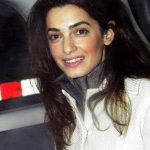 Amal Clooney plastic surgery (4)