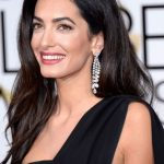 Amal Clooney plastic surgery (43)
