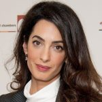 Amal Clooney plastic surgery (5)