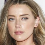 Amber Heard plastic surgery (11)