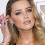 Amber Heard plastic surgery (14)