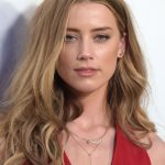 Amber Heard plastic surgery (2)