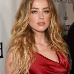 Amber Heard plastic surgery (25)