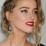 Amber Heard plastic surgery (26)
