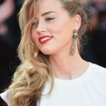 Amber Heard plastic surgery (34)