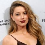Amber Heard plastic surgery (40)