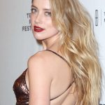 Amber Heard plastic surgery (41)