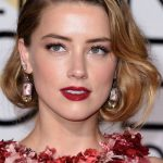 Amber Heard plastic surgery (42)