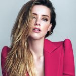 Amber Heard plastic surgery (43)