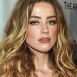 Amber Heard plastic surgery (44)