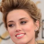 Amber Heard plastic surgery (5)