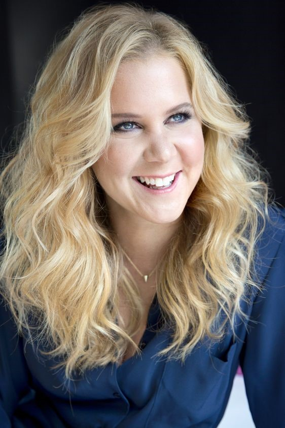 Amy Schumer plastic surgery (33)