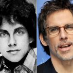 Ben Stiller before and after plastic surgery (32)