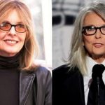Diane Keaton before an after plastic surgery (11)
