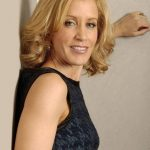 Felicity Huffman plastic surgery (10)