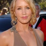 Felicity Huffman plastic surgery (13)