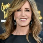 Felicity Huffman plastic surgery (14)