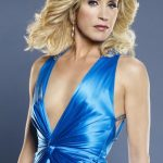 Felicity Huffman plastic surgery (15)