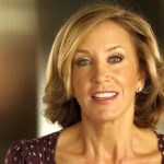 Felicity Huffman plastic surgery (16)