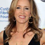 Felicity Huffman plastic surgery (17)