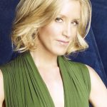 Felicity Huffman plastic surgery (2)