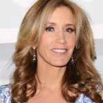 Felicity Huffman plastic surgery (23)