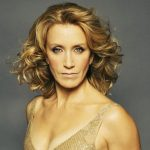 Felicity Huffman plastic surgery (27)
