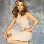 Felicity Huffman plastic surgery (28)