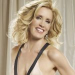 Felicity Huffman plastic surgery (3)