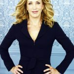 Felicity Huffman plastic surgery (31)