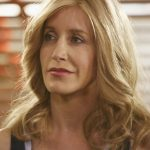 Felicity Huffman plastic surgery (37)