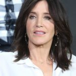 Felicity Huffman plastic surgery (41)