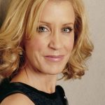 Felicity Huffman plastic surgery (44)