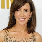 Felicity Huffman plastic surgery (45)