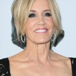 Felicity Huffman plastic surgery (46)
