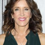 Felicity Huffman plastic surgery (5)