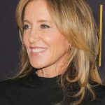 Felicity Huffman plastic surgery (6)