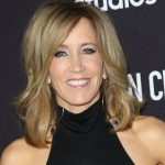 Felicity Huffman plastic surgery (7)