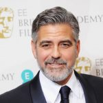 George Clooney plastic surgery (14)