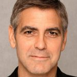 George Clooney plastic surgery (15)