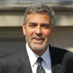 George Clooney plastic surgery (18)