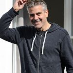 George Clooney plastic surgery (28)