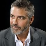 George Clooney plastic surgery (31)