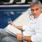 George Clooney plastic surgery (34)