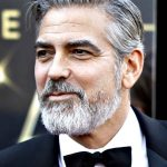 George Clooney plastic surgery (35)
