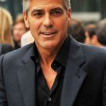 George Clooney plastic surgery (8)