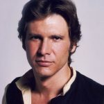 Harrison Ford plastic surgery (10)