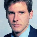 Harrison Ford plastic surgery (11)