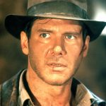 Harrison Ford plastic surgery (15)