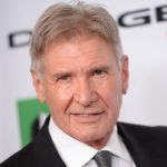 Harrison Ford plastic surgery (16)